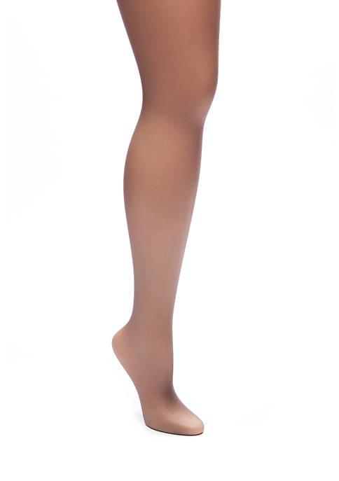 Donna Karan Ultra Sheer Control Top