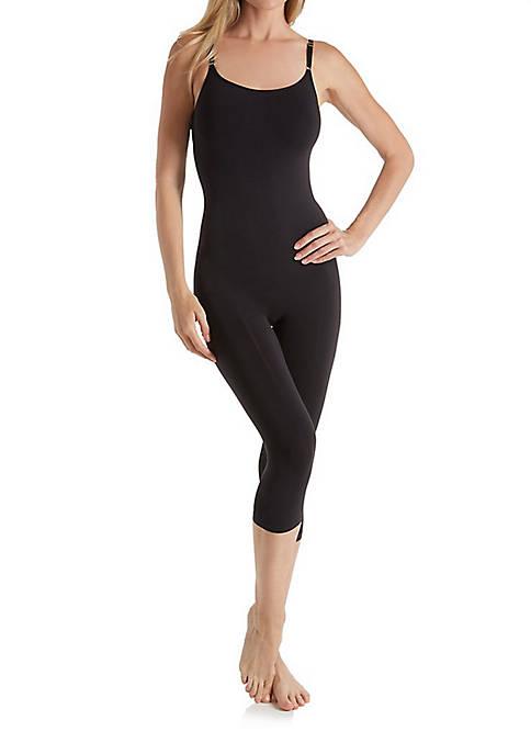 Donna Karan Lux Body Stocking