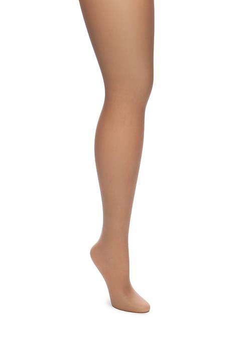 Donna Karan Beyond the Nudes Control Top Panties