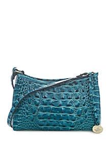 Brahmin Melbourne Collection Anytime Mini Shoulder Bag