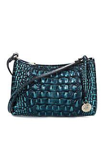 Melbourne Collection Anytime Mini Shoulder Bag