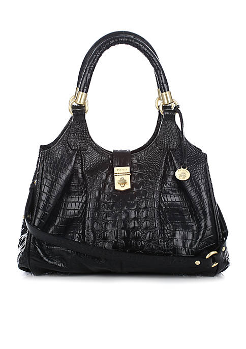 Brahmin Melbourne Collection Elisa Hobo
