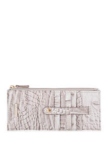 Melbourne Collection Credit Card Wallet