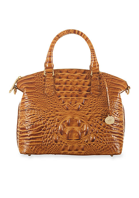 Brahmin Medium Duxbury Satchel