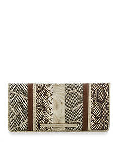 Brahmin Oleta Collection Ady Wallet