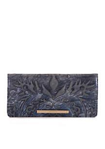 Ady Shergin Wallet