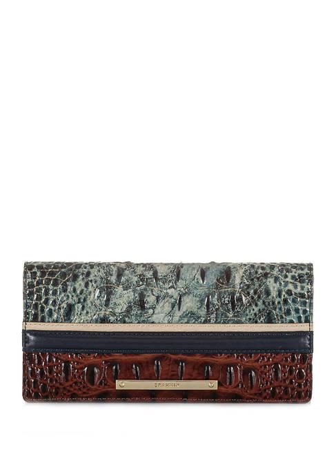 Brahmin Ady Eastwood Wallet