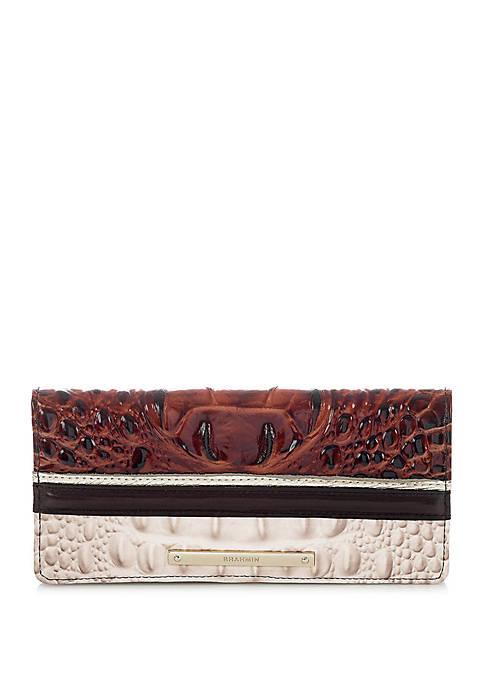 Ady Eastwood Wallet