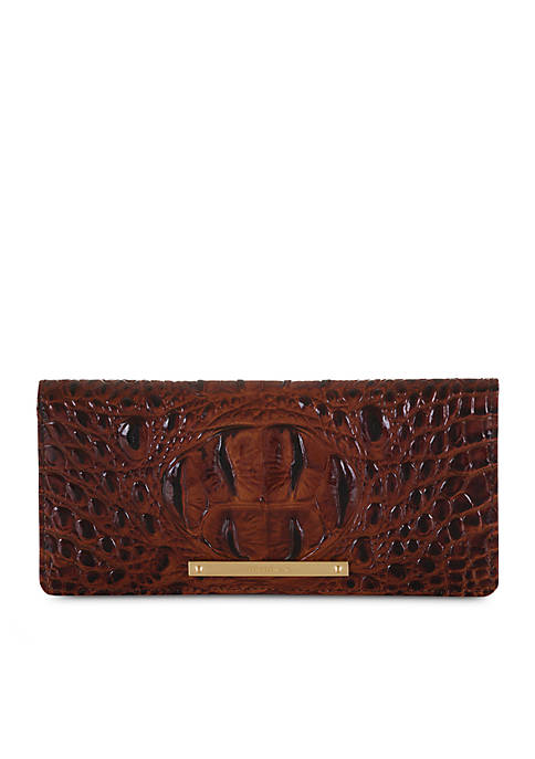 Melbourne Collection Ady Wallet