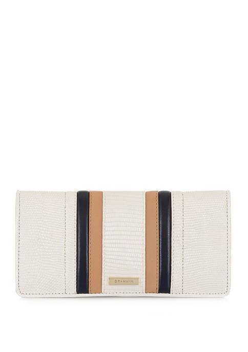 Brahmin Aldridge Ady Wallet