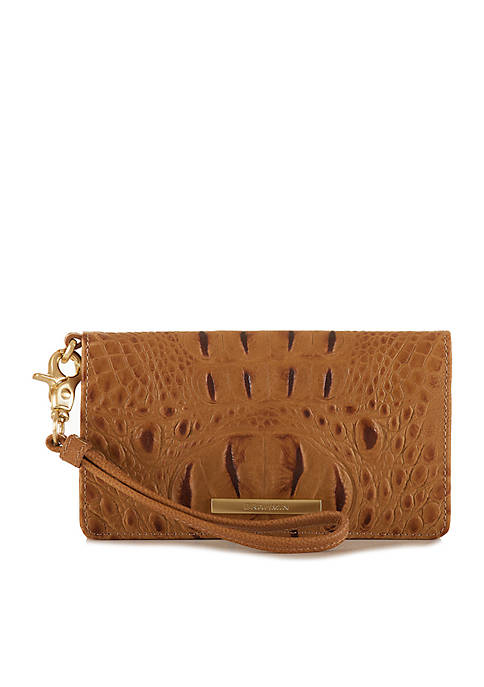 Brahmin The Debra Wallet