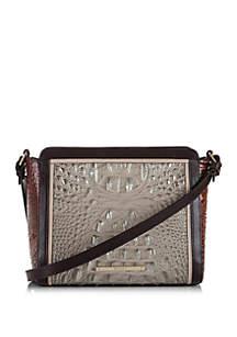 Carrie Westwood Crossbody Bag
