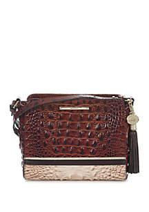 Carrie Eastwood Crossbody Bag
