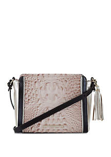Carrie Kendall Crossbody Bag
