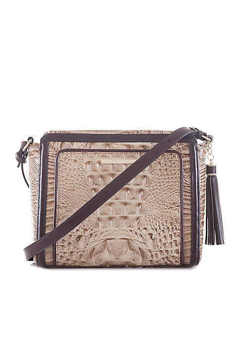 Brahmin The Carrie Crossbody