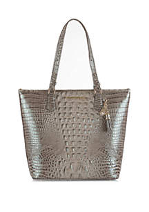 Asher Tote Melbourne Collection