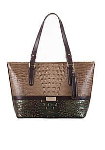 Medium Asher Bag