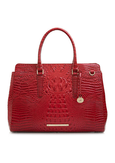 Melbourne Collection Finley Carryall Bag