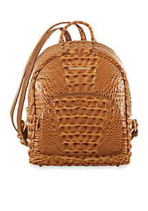 Mini Dartmouth Backpack - Belk Exclusive