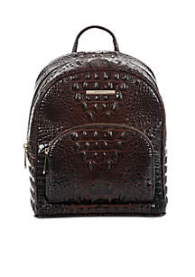 Melbourne Collection Mini Dartmouth Backpack
