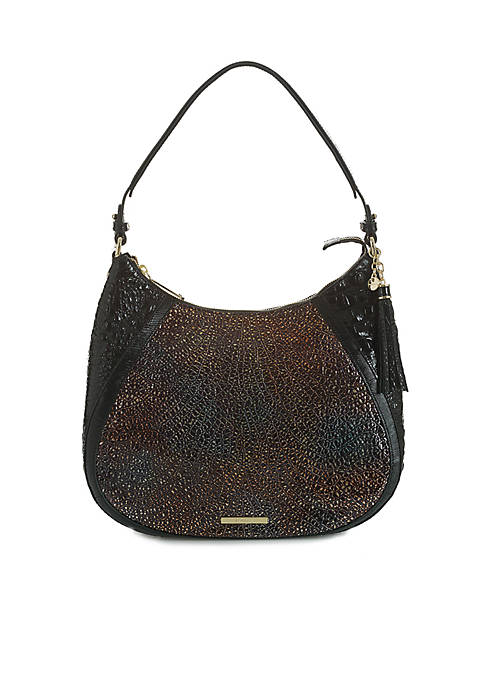 Brahmin Amira Shoulder Bag