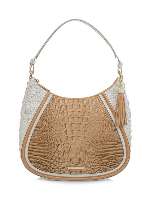 Brahmin Enchant Amira Hobo