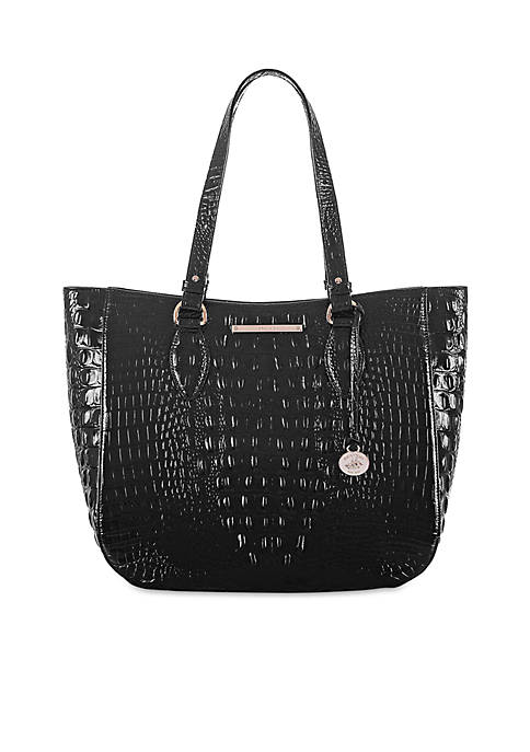 Brahmin Medium Lena Tote
