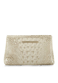 Brahmin Melbourne Collection Marney Pouch