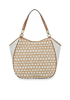 Brahmin Bora Collection Marianna Tote Bag