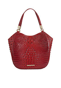 Melbourne Collection Marianna Tote