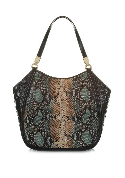 Brahmin Marianna Tote Bag