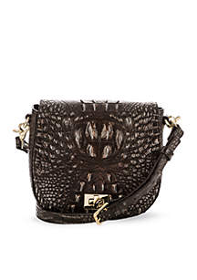 Melbourne Collection Mini Sonny Crossbody Bag
