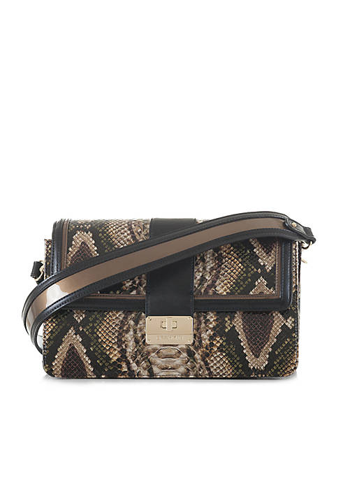 Brahmin The Marla Shoulder Bag
