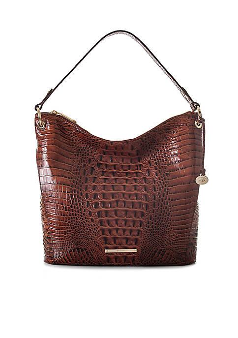 Brahmin Sevi Melbourne Shoulder Bag