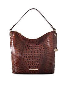 9f17670bf318 Brahmin Ady Wallet · Brahmin Sevi Melbourne Shoulder Bag