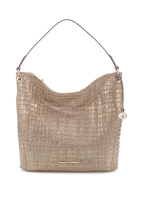 Brahmin Sevi La Scala Shoulder Bag