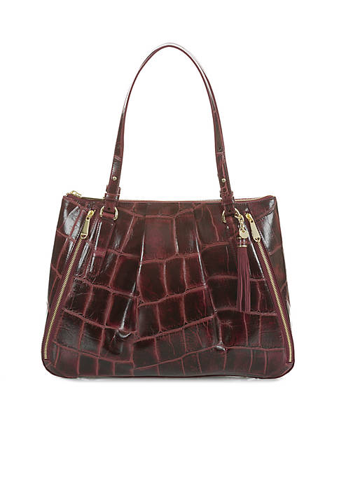Brahmin The Adina Tote
