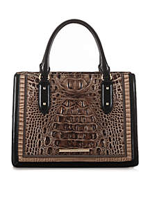 Small Camille Mitford Satchel
