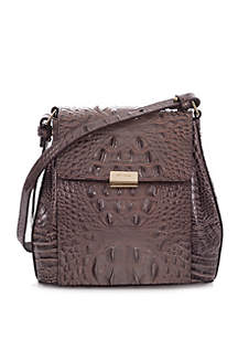Margo Crossbody