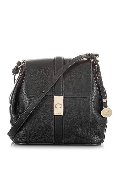 Brahmin Margo Crossbody Bag