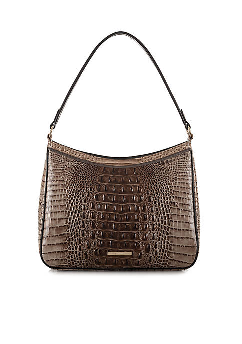 Noelle Mitford Shoulder Bag