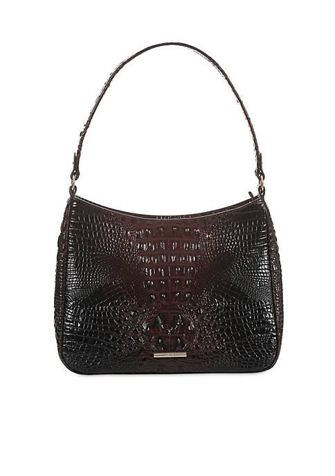 Brahmin Noelle Shoulder Bag