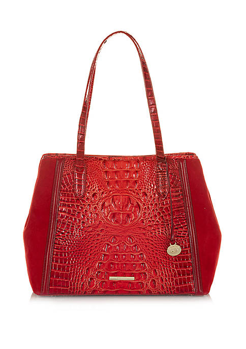 Brahmin Medium Julian Tote