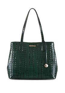 Medium Julian La Scala Tote Bag