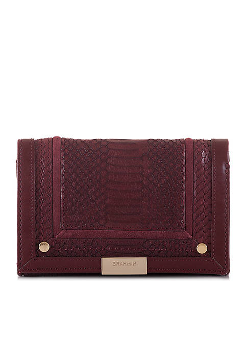 Brahmin The Emma Wallet