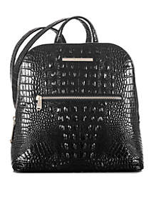 1045ce87c57 Brahmin Melbourne Collection Debra Wristlet · Brahmin Felicity Backpack