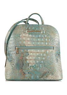 Brahmin Felicity Backpack
