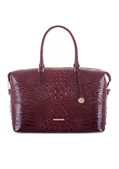 Brahmin The Duxbury Carryall