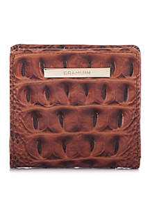 The Jane Wallet