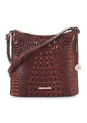 59253bc3fba Designer Handbags, Purses & Bags | belk